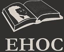 Bibliografie Etty Hillesum Onderzoekscentrum
