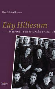Etty Hillesum Studies deel 8
