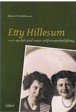 Etty Hillesum Studies deel 9