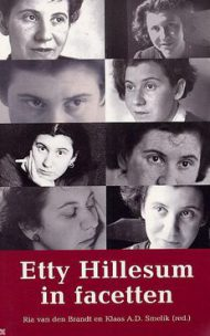 Etty Hillesum in facetten Deel 1
